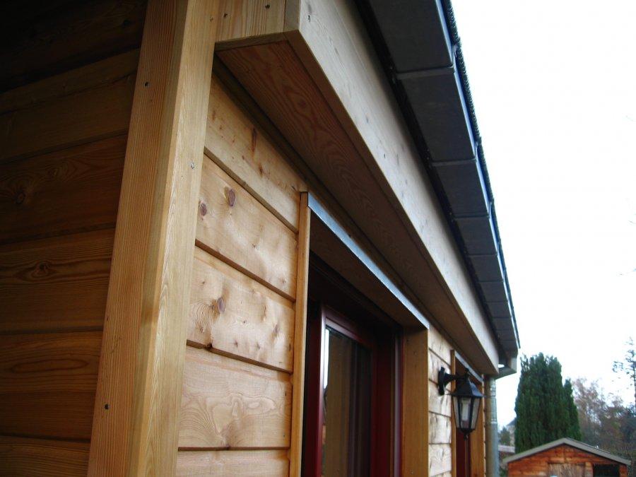 extension epinal vermont maisons ossature bois basse consommation en haute sa ne. Black Bedroom Furniture Sets. Home Design Ideas