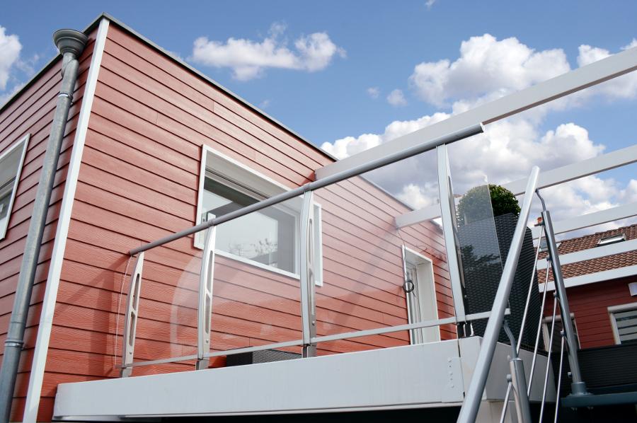abri voiture luxeuil vermont maisons ossature bois basse consommation en haute sa ne. Black Bedroom Furniture Sets. Home Design Ideas