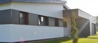 Maison à Vy-lès-Lure